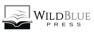 WildBlue Press - Great Reads from Exceptional Authors
