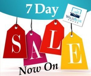 7-Day Sale!
