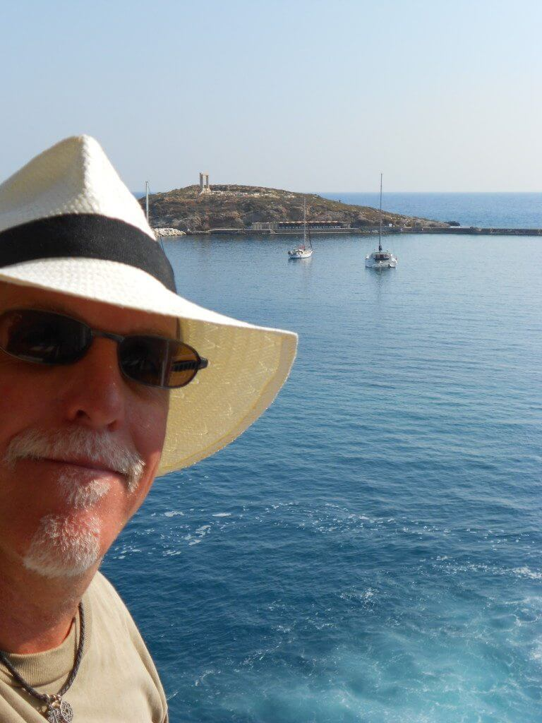 True Crime Author Steve Jackson Books Hot Topics On 48