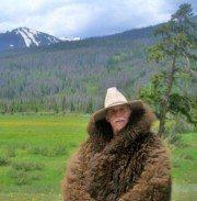 Steve Buffalo
