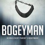 Steve Jackson Bogeyman True Crime