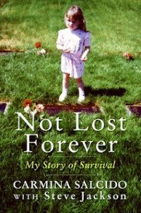 Buy Steve Jackson's book Not Lost Forever