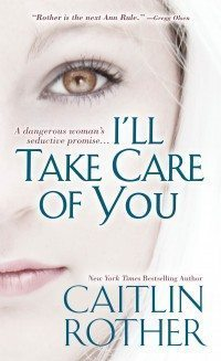I'll Take Care of You Book Cover