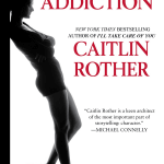 NYT Bestselling Author Caitlin Rother Hits Ten-Book Milestone