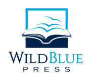 WildBlue Press Logo