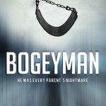 Bogeyman by Steve Jackson - True Crime