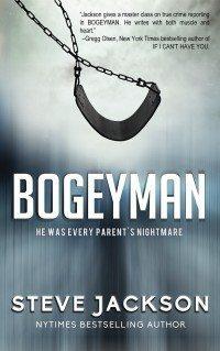 steve-jackson-bogeyman-true-crime-front-200-e1399389381927
