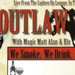 OutlawRadio-BurlBarer-Logo