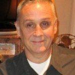 Bogeyman Gary Sweet Detective