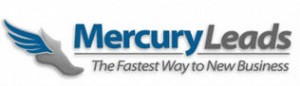 Founder and Past CTO of Mercury Leads