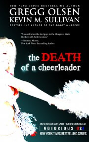 kevin-sullivan-true-crime-death-of-a-cheerleader