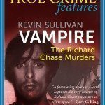 Vampire-NewCover
