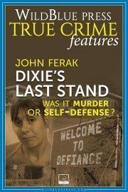 Ferak_DixiesLaststand_ConceptV1-3_NT