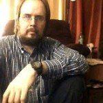 BOGEYMAN Review-Kevin Nenstiel