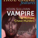 VAMPIRE-Kevin Sullivan