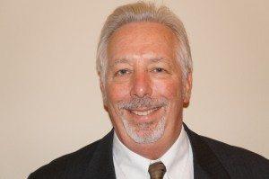 Photo 8 Prosecutor Charles ThomanAsst. Iowa Attorney General Charles Thoman