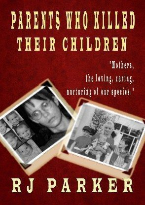 parents-who-killed-their-children