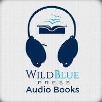 AudioBooks from WildBlue Press