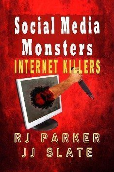social-media-monsters-internet-killers