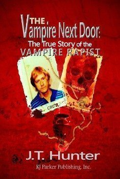 the-vampire-next-door