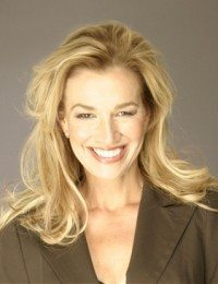 Anne Bremner Repeat Offender high-profile attorney and internationally recognized television legal analyst