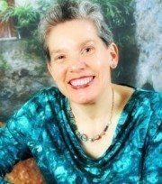 Donna Gore