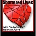 True Crime Author Kevin Sullivan Reveals VAMPIRE Secrets On Shattered Lives Radio