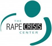 The Rape Crisis Center