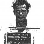 KENTUCKY BLOODBATH: Author from the Bluegrass State Reveals his Motives