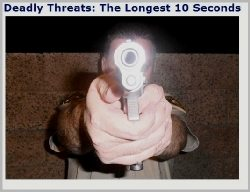Deadly Threats