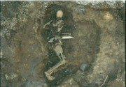 Diane Keidel grave