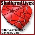 shattered-lives-no-border