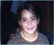 Tiffany Ibarra