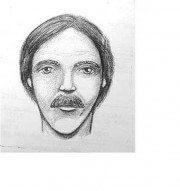 Ibarra Suspect Sketch