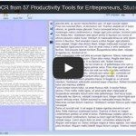 57 Productivity Tools for Entrepreneurs, Students and Business