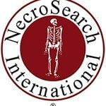 necrosearch international logo
