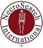 necrosearch international logo