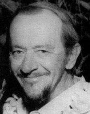 Gene Keidel