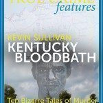 Vote for KENTUCKY BLOODBATH Cover, Win One of 20 eBooks