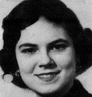 Diane Keidel