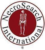 necrosearch_logo