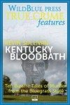 kentucky bloodbath book