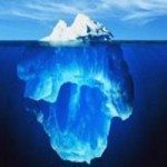 The Iceberg Theory: Ron Franscell on Research and Writing
