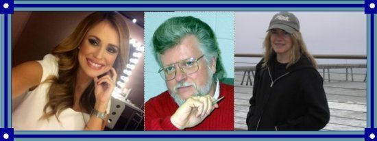 wildblue press authors