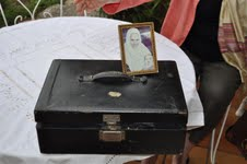 The Sokolov Box