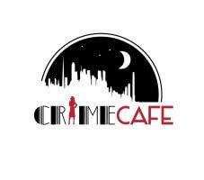 crime_cafe2