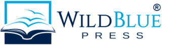 WildBlue Press Logo - Publisher of Thrillers