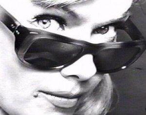 Anne-Francis-Honey-West-Sunglasses