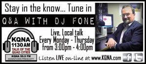 DJ-Fone-Small-Ad-1024x455