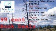99cent bookdeals 8_2015